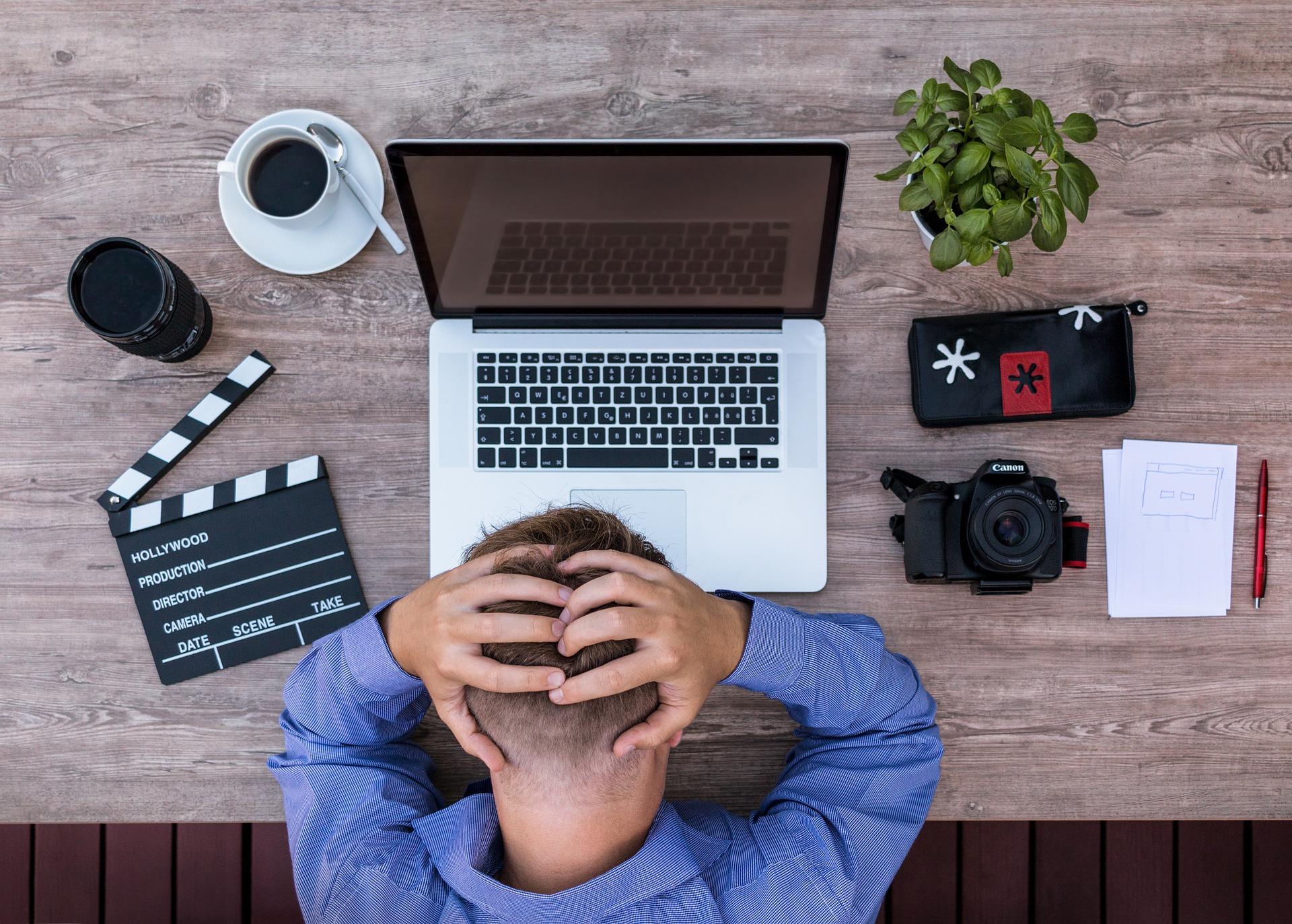 Autoentrepreneuriat, société unipersonnelle ou portage salarial… Quel statut choisiriez-vous pour créer votre entreprise ?