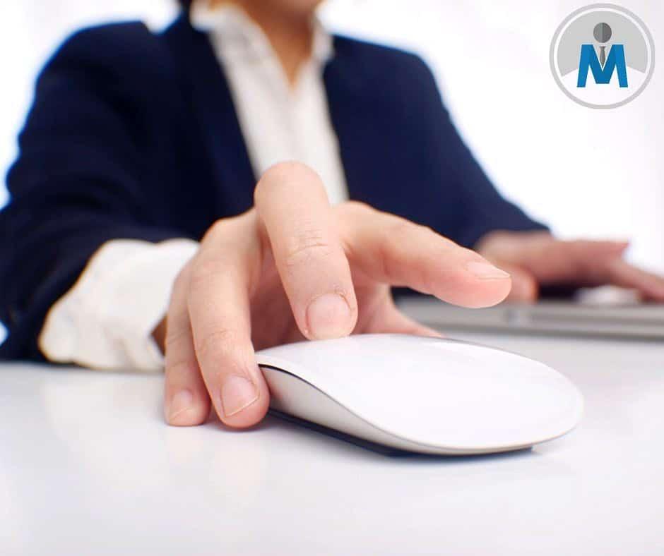 Formation et obligation employeur